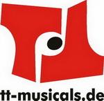 tt-musicals